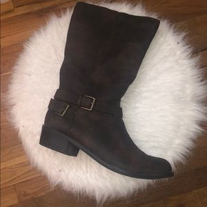 Style&co. Boots!